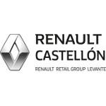 RENAULT CASTELLÓN