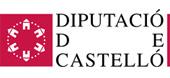 DIPUTACIÓN PROVINCIAL CASTELLÓN