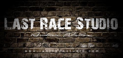 LAST RACE STUDIO