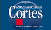 Agua de Cortes