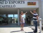 El V Maratón Internacional 'Ciudad de Castellón' inicia su cuenta atrás