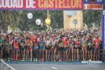 El Maratón alcanza los 1400 dorsales tras el primer cierre de inscripción